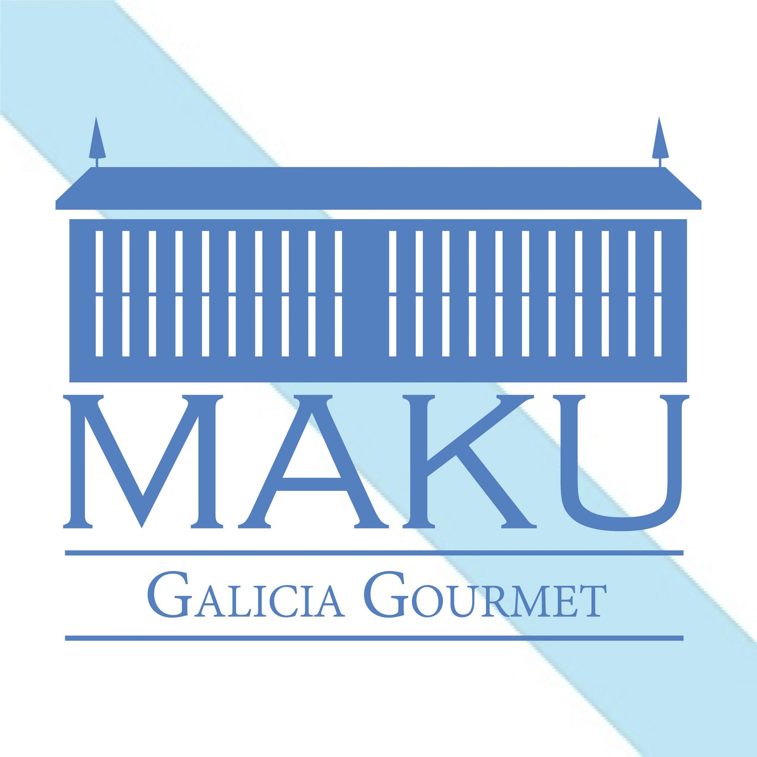 Maku Galicia Gourmet