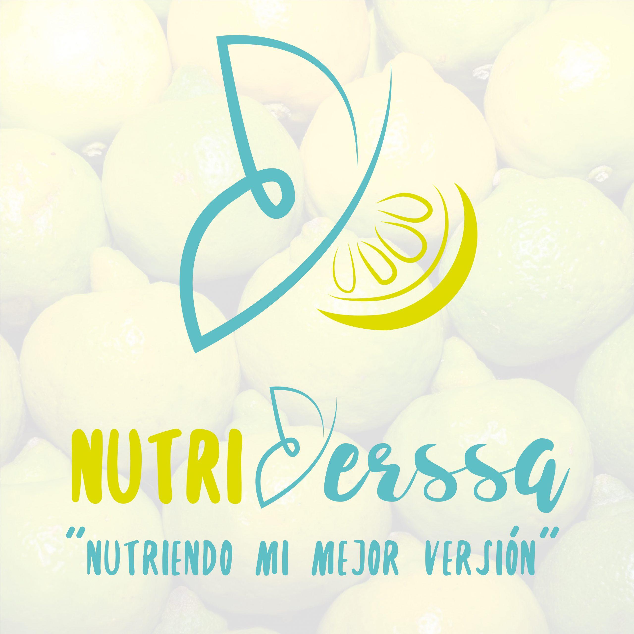 NutriVerssa