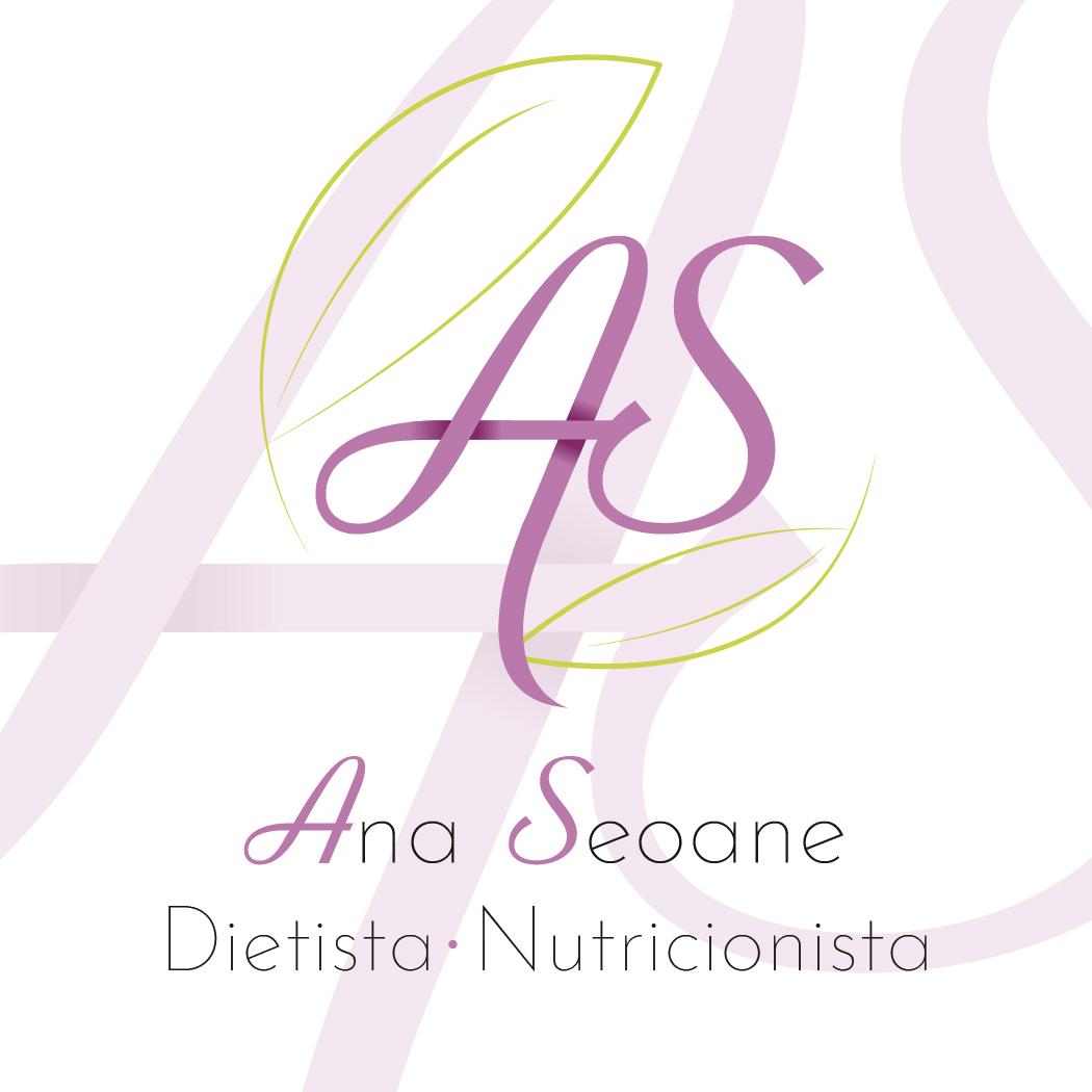 Imagen Corporativa Ana Seoane dietista-nutricionista