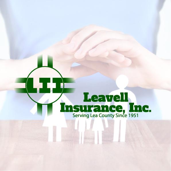 Imagen Corporativa leavell insurance