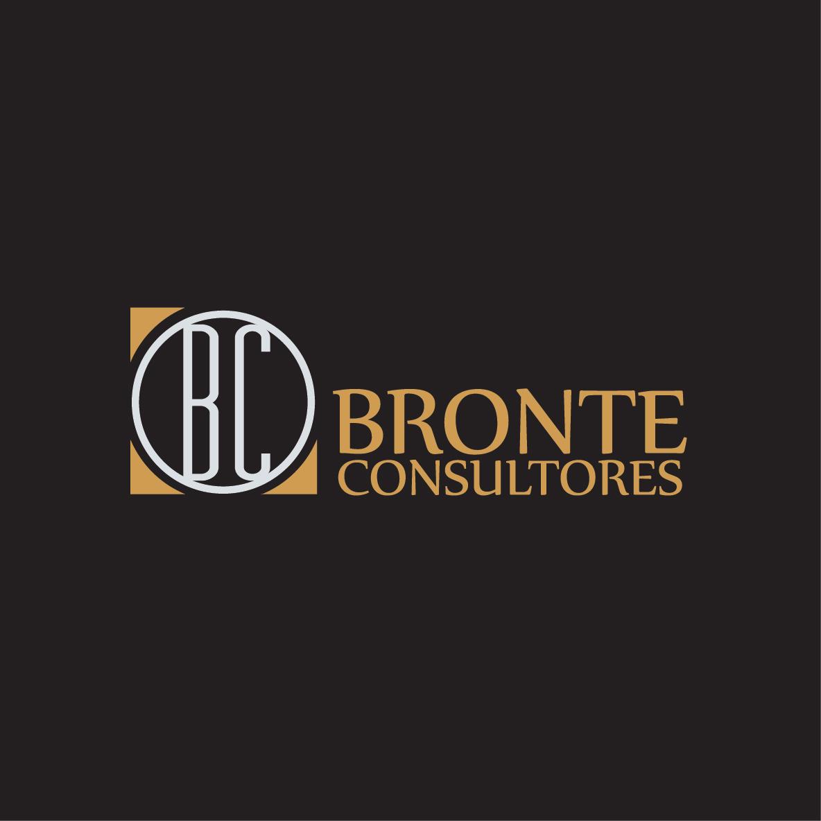 Bronte Consultores