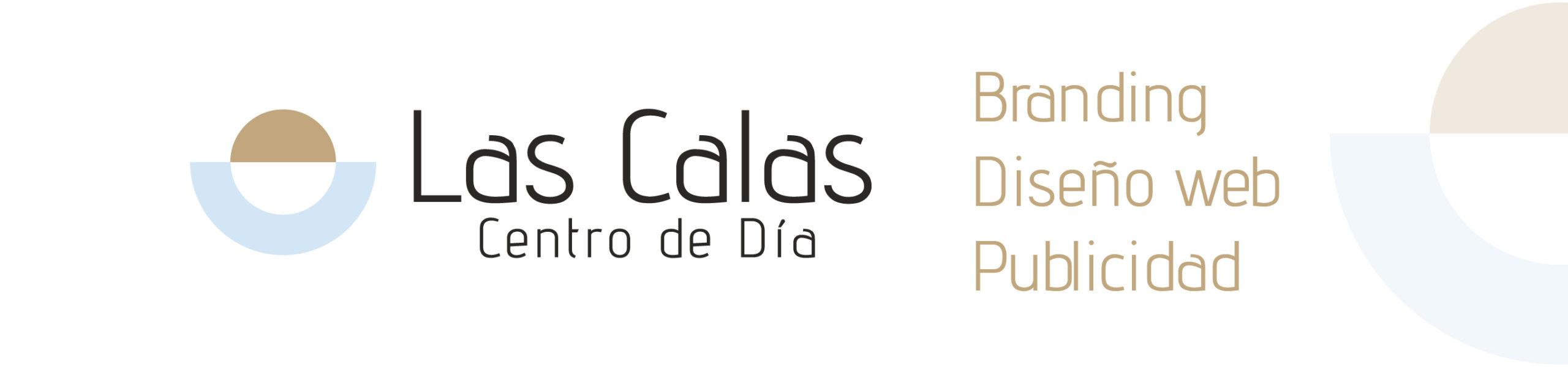 proyectos Centro de Día Las Calas